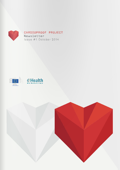 cardioproof1-cover