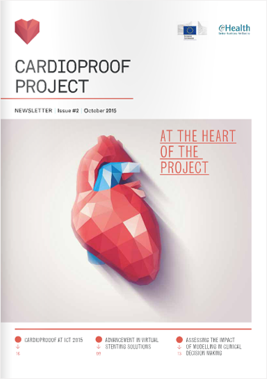 cardioproof2-cover