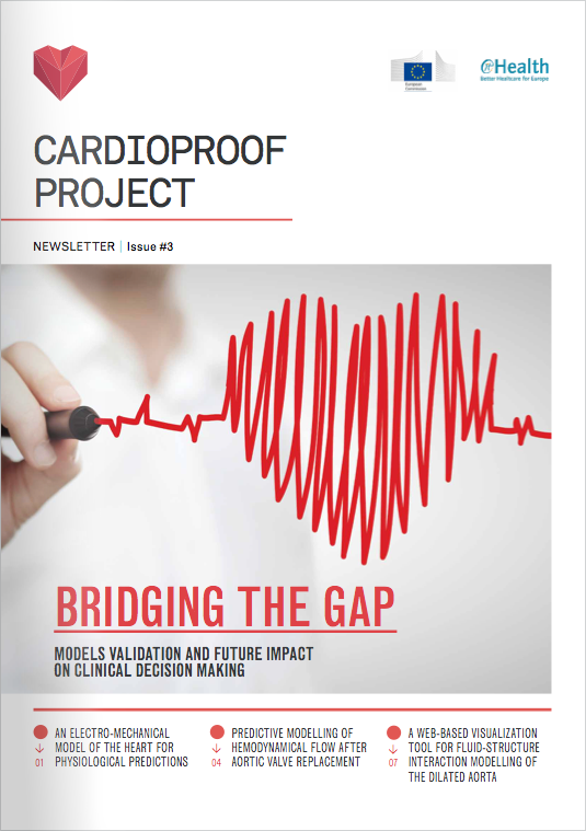cardioproof3-cover