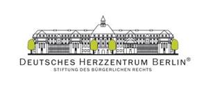 logo_dhz
